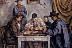 joueurs-de-cartes-3