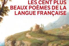 lire-en-buiss-2